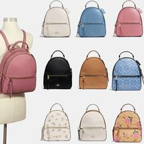 新作☆関税込COACH Jordyn Backpack