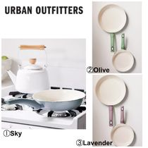 【Urban Outfitters】日本未入荷●セット●Cafe Frying Pan Set