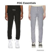 ★ FOG ESSENTIALS ★  Polar Fleece Lounge パンツ