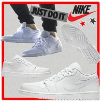 ★人気★日本未入荷★Nike★Air Jordan 1 Low★25-29cm★
