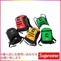 SS20 Week3 Supreme The North Face RTG Backpack バックパック