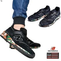 正規品★New Balance★Made in USA【M997CMO】