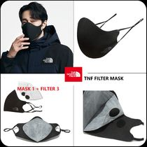 [THE NORTH FACE]★20SS NEW★TNF FILTER MASK フィルターマスク