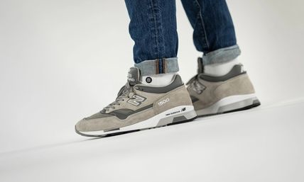"""[New Balance]M1500PGL Made in England """"Classic Pack"""""""