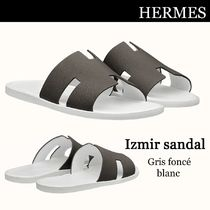 ☆MUST HAVE☆ Hermes直営店.日本完売サイズ有り☆☆
