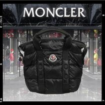 【Moncler】MARNE MINIバッグ
