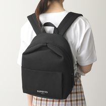 repetto(レペット) バックパック・リュック repetto バックパック B0338NF Pavlova Small backpack リュック