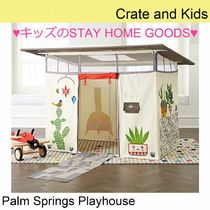 ☆MUST HAVE☆ プレイテント STAY HOME GOODS☆☆