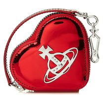 Vivienne Westwood/コインケース・小銭入れCOIN PURSE