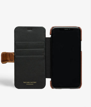 THE CASE FACTORY iPhone・スマホケース 関税送料込☆THE CASEFACTORY☆IPHONE 11 PRO CARD CASE(7)
