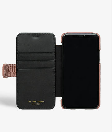 THE CASE FACTORY iPhone・スマホケース 関税送料込☆THE CASEFACTORY☆IPHONE 11 PRO CARD CASE(16)