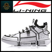 [Li-Ning]PFW Men ESSENCE ACE☆日本未入荷★大人気