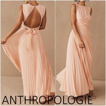 【ANTHROPOLOGIE】 BHLDN Fame and Partners Dress 送関込み
