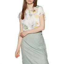 SALE!★TED BAKER★ KCARMAA WOMENS トップス