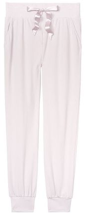 Victoria's Secret ルームウェア・パジャマ 【セール/国内発送/日本未発売】Ribbed Jogger(11)
