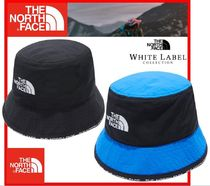 ☆韓国の人気☆【THE NORTH FACE】☆CYPRESS BUCKET HAT☆2色☆