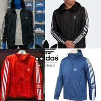 特急便 adidas Lockup Track Top+Lock-Up Track Pants上下セット