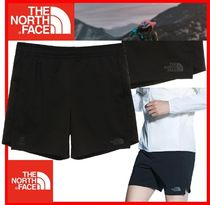 ★韓国の人気★【THE NORTH FACE】★M'S RUN BREEZE SHORTS★