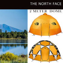 ☆MUST HAVE☆The North face Camp collection☆