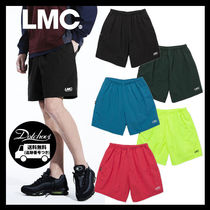 LMC ASSOCIATION TEAM SHORTS MG199 追跡付