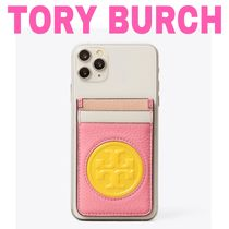 ◆Tory Burch◆PERRY BOMBE CARD POCKET