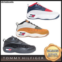 [20SS]送料込み◆Tommy Jeans The Skew Heritage スニーカー