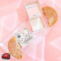 Benefit☆Cookie Powder Highlighter☆ハイライター