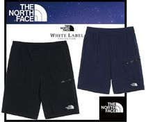 ★送料・関税込★THE NORTH FACE★M'S SURF-LIKE SHORTS★