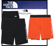 ★送料・関税込★THE NORTH FACE★M'S SURF-MORE SHORTS★
