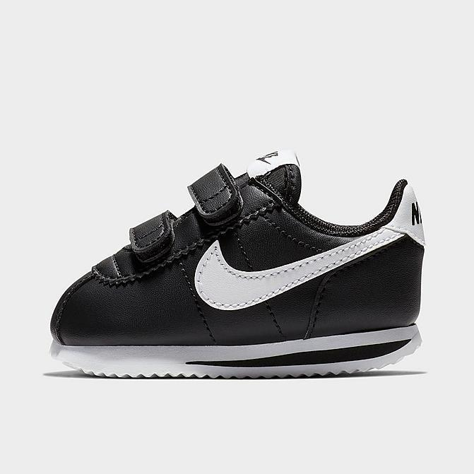 Shop Nike CORTEZ Baby Girl Shoes by