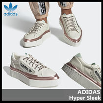 【adidas  originals】Hyper Sleek W