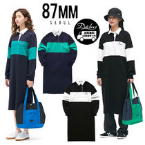 87MM Mmlg RUGBY ONE-PIECE MG215 追跡付