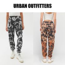 【Urban Outfitters】☆人気のタイダイ柄☆ Tie-Dye Sweatpant