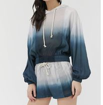 【Urban Outfitters】Shiloh タイダイ柄 上下セットアップ