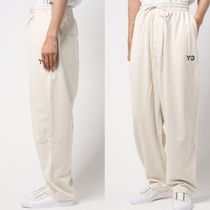 ADIDAS Y-3 MEN SASHIKO PANTS
