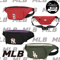 MLB RETRO SPORTS HIP SAC MG234 追跡付