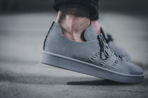 ADIDAS X WINGS + HORNS MEN CAMPUS