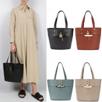 C567 ABY TOTE BAG