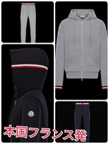 ★ MONCLER ★ セットアップ 直営店購入 【追跡付】本国発