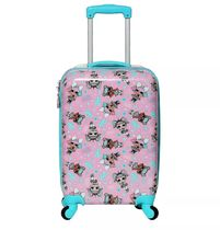 【L.O.L. Surprise! 】Kids' Carry On Suitcase/スーツケース