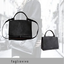 tagliovivo Bag 'Shoulder Bag S'