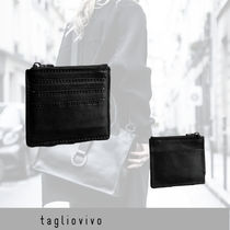 tagliovivo Wallet 'Pocket Wallet'