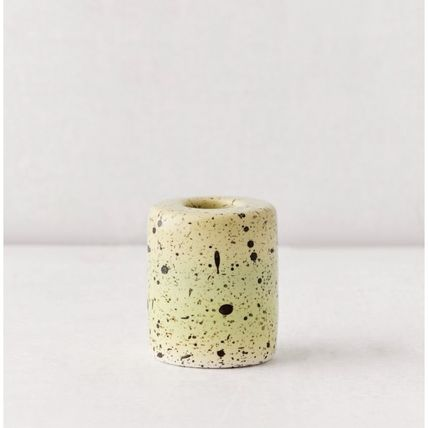 Urban Outfitters キャンドル 【Urban Outfitters】★大人気★キャンドル立て(2)