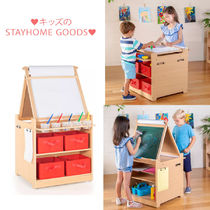 ☆MUST HAVE☆ STAY HOME GOODS☆☆