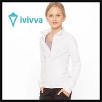 大人OK【 ivivva】Perfect Your Practice Jacket◆ジャケット