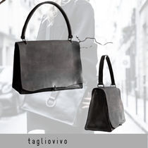 tagliovivo Bag Bag 'Shoulder Bag'