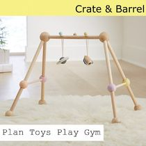 Crate & Barrel(クレートアンドバレル) おもちゃ・知育玩具その他 ☆☆Must Have☆☆Baby Goods Collection☆