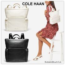 【BIG SALE】COLE HAAN★Grand Ambition Small Backpack