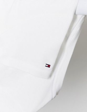 Tommy Hilfiger ルームウェア・パジャマ 【日本未入荷】Tommy Hilfiger ルームウェア セット パジャマ(3)