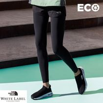 THE NORTH FACE★W'S LYTLE LEGGINGS レギンス/安心追跡付